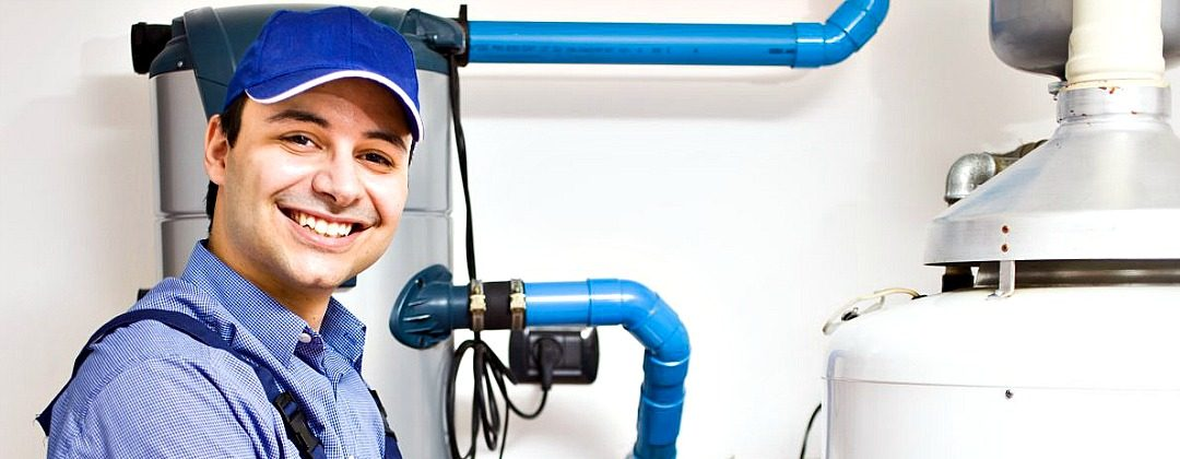 Baikal Services® Plumbing Heating and Rooter