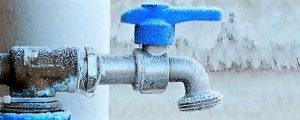 Baikal Services, Baikal Plumbing, Baikal Heating, Baikal Electrical, Baikal Rooter, Baikal Drain, Baikal Sewer, outdoor faucet repair