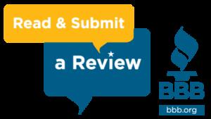 Baikal Services BBB Reviews