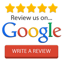 Baikal Services Google Reviews