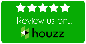 Baikal Services Houzz Reviews