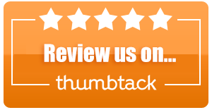 Baikal Services Thumbtack Reviews, Baikal Plumbing, Baikal Heating, Baikal Rooter, Baikal Coupons, Baikal Reviews, Baikal Services Reviews