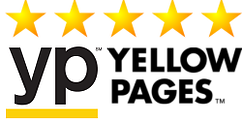 Baikal Services Yellow Pages Reviews