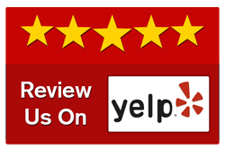 Baikal Services Yelp Reviews