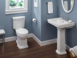 Toilets, Sinks, Faucets, Toilet repair, Toilet install, Toilet replace, Sink install, Sink replace, Faucet install, Faucet replace, Baikal Services