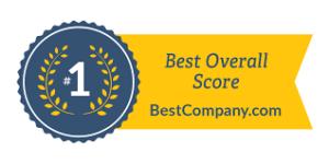 Review Baikal Services, Baikal Services Reviews